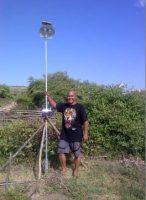 Kegiatan-Lanjutan-Tanam-Jambu-Mete-dan-Sengon-dengan-Konsep-Agro-Wisata-Mei-2015-di-Desa-Oepese-TTU-4