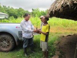 Pendistribusian-Bibit-Tanaman-Secara-Gratis-Untuk-Pemberdayaan-Perkebunan-Mandiri-Rakyat-Pulau-Timor-4