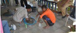 Pengarahan-dan-Pelatihan-Pembuatan-Kloset-di-Desa-Bakitolas-TTU-NTT-1